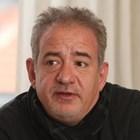 Стефан Командарев: Минали са всякакви граници на безумие и пошлост