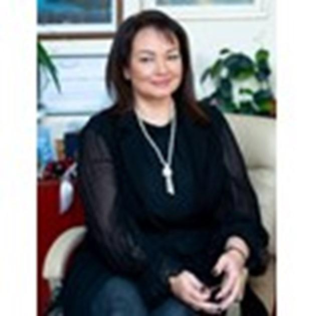 Смениха директора на ВиК - Благоевград, която е и общински лидер на ГЕРБ