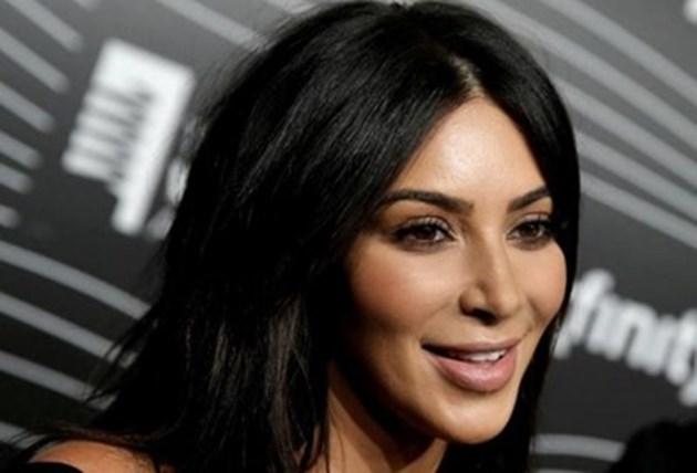 Бившият на Ким Кардашиян: По време на секс често спирахме, за да си оправи грима