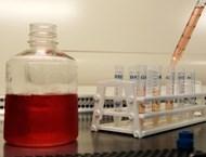Китайска ваксина срещу ХИВ започва втора фаза на изпитвания с хора