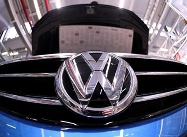 Volkswagen решава за новия завод до края на октомври