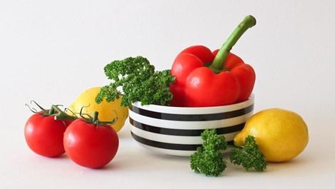Диетата Спарк Солюшън помага на метаболизма
