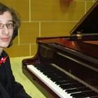 Талант на Бербатов е новият Рахманинов