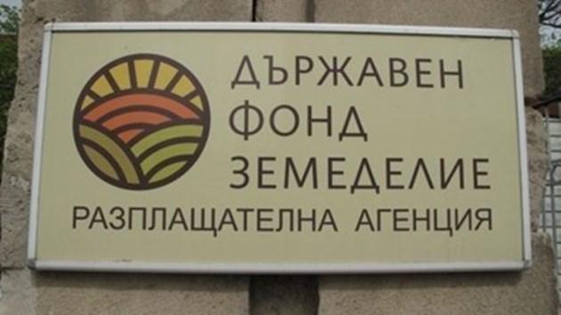 """Фонд """"Земеделие"""" отпуска 2,5 млн. лв. през 2020 г. за изграждане на кланици"""