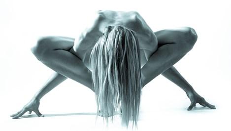 16 странни факта за тялото