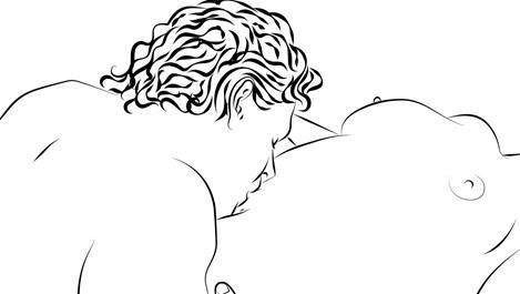 9 неща, без които сексът ще е божествен