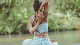 Най-простото, което може да направим при болки в кръста