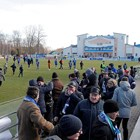 Футболът в Беларус става №1 в света