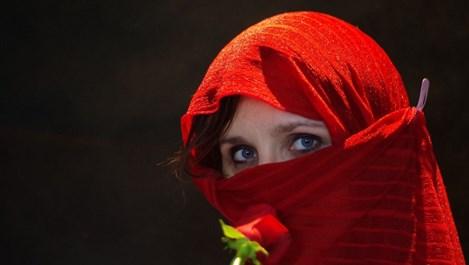 В кои държави жените нямат думата