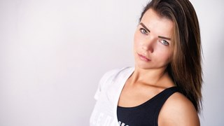 Симптоми за неработеща щитовидна жлеза
