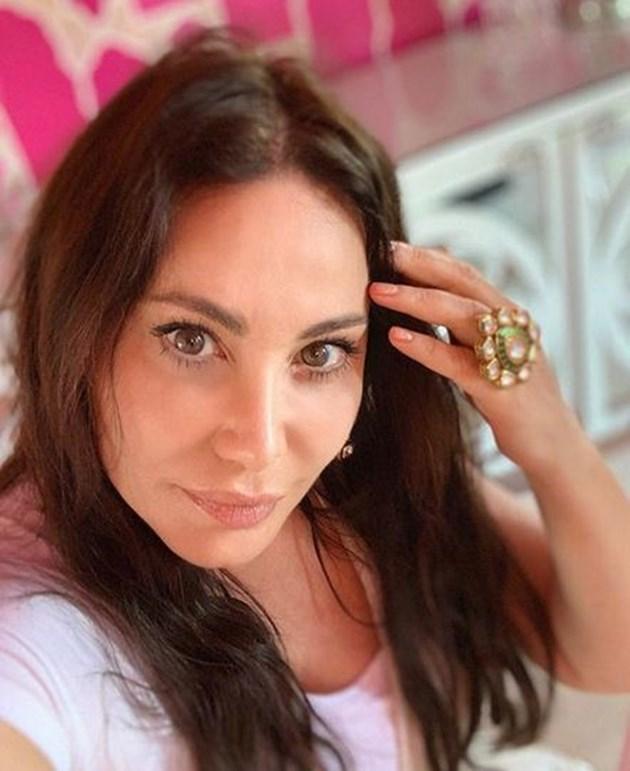 Рускиня моли Дарина Павлова за помощ