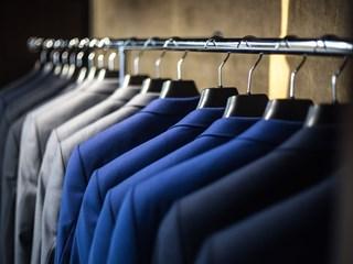 Цветна психология - какво разкриват за нас цветовете на дрехите