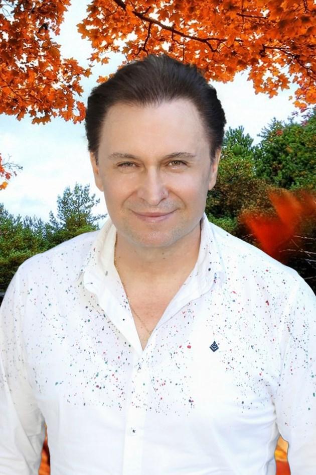 Певецът Райко Кирилов: Колеги ми се сърдят, че ги побеждавам