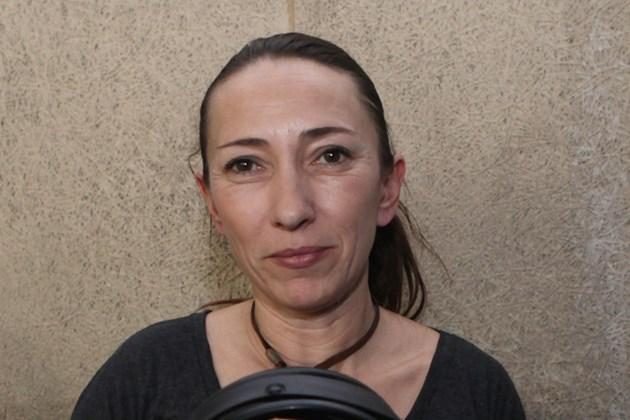 Д-р Татяна Стоева, пулмолог: Мръсният въздух води до инфаркт