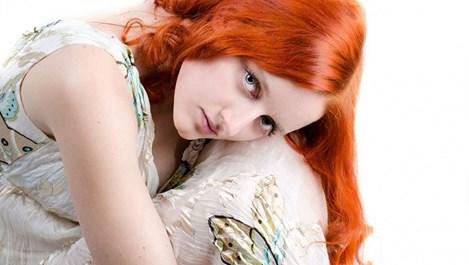 Кои са токсичните съставки в боите за коса