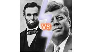 Кои са най-бедните и най-богатите американски президенти