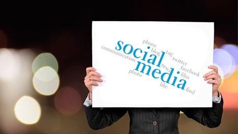 5 навика за здравословно ползване на социалните мрежи