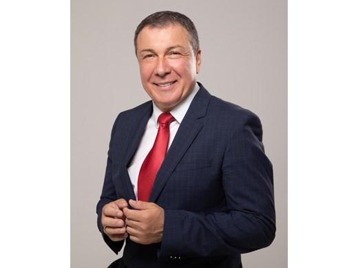 Николай Димитров: Въпреки кризата поддържаме Несебър с безупречна визия