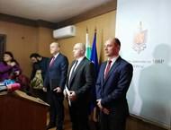 Шеф на НОИ в Силистра и още десетина арестувани за фалшиви ТЕЛК