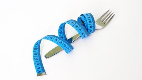 Да постим и отслабваме вкусно с модерните днес храни
