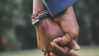 Типове, които определят колко дълго ще трае връзката