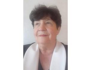 Потомката Катерина Ангелова: Режат парче по парче прадядо ми в Баташкото клане