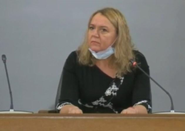МВР: Личните карти се удължават с 6 месеца, но само за територията на България