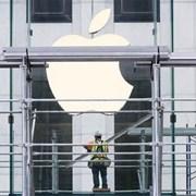 """Прехвърлянето на част от """"Епъл"""" в Индия няма да подкопае позицията на Китай като производствена база"""