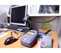 Пандемията докара рекордните 15 млрд. лв., платени с банкови карти