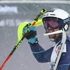 Вицепрезидентът на федерацията по ски Георги Бобев: Алберт Попов има сили за подиум