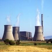 """ТЕЦ """"Бобов дол"""": Няма замърсяване от нас"""