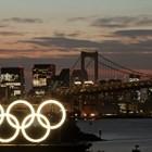 Пускат алкохол на олимпиадата