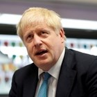 Джонсън постигна споразумение с ЕС, но не е сигурно дали то няма да бъде отхвърлено от британския парламент