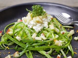 Страхотни рецепти с краставици