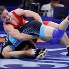 Биляна Дудова доволна ототлагането на олимпиадата