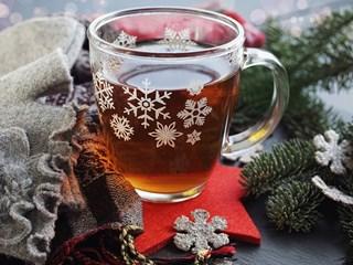 4 задължителни чая през зимата