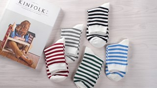 Необичайните употреби на чорапа в домакинството