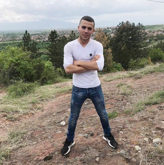 Боби Станчов почина през септември 2019-а на ринга в Албания