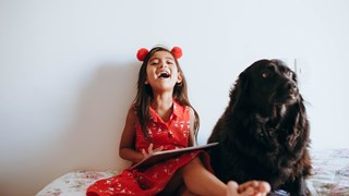 Как да лекуваме дете в жегата? 9 правила