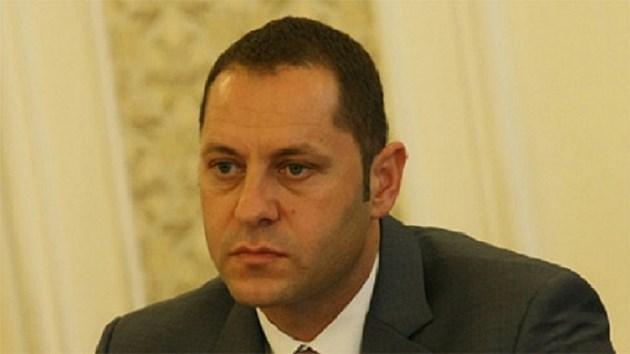 Манолев: Бойко, не  ме прави министър!