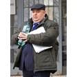 Големият Любо Нейков: Влизам в най-тъжната си роля