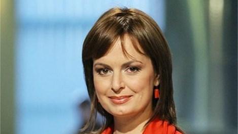 Мариана Векилска напуска БиТиВи