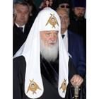 Руският патриарх призова хората да не посещават храмове заради коронавируса