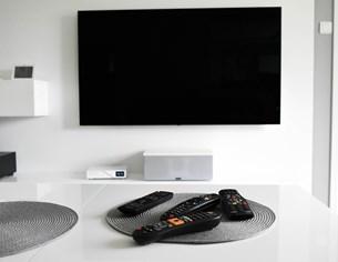 Как да изберем най-подходящия телевизор