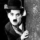 Българин задига останките на Чарли Чаплин