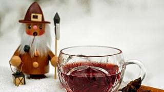 4 задължителни рецепти за коледни напитки