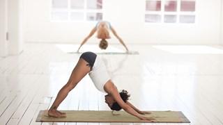 7 неща, които се случват с тялото след 30