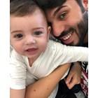 Фики показа бебето