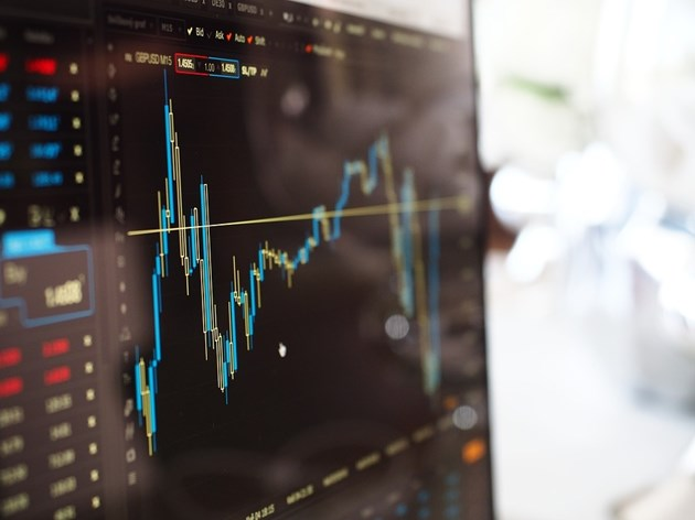 Нов трус на европейските и американските фондови борси