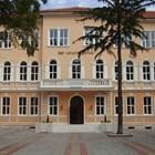 Белодробно страдание уби ученичката от Враца